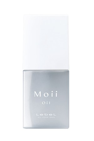 Масло для волос и кожи Moii Oil Lady Absolute