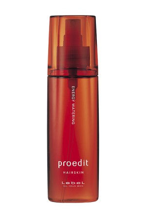 Proedit Hairskin Energy Watering лосьон для волос