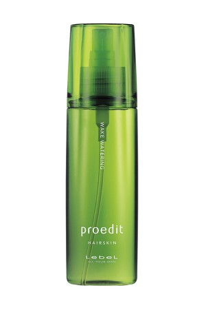 Proedit Hairskin Wake Watering лосьон для волос